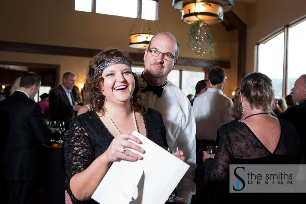 Carbondale Event Photographers