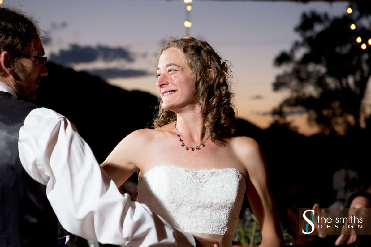 Colorado Weddings Photographers