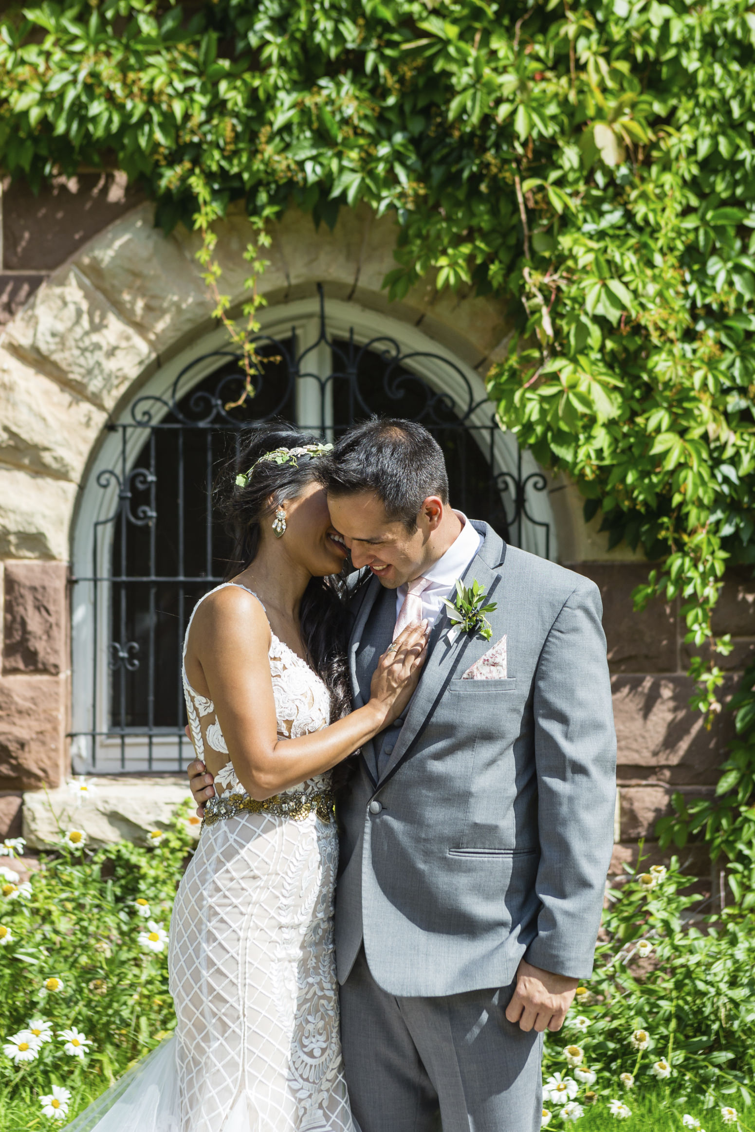 Wedding Photographers in Colorado | Windfirm Photography